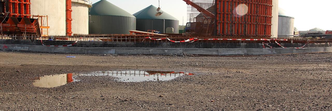 biogas plant 0799