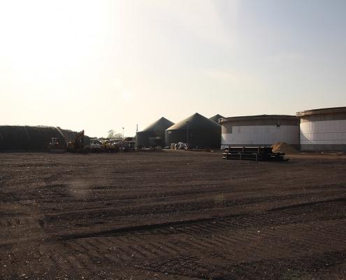 biogas plant 0820
