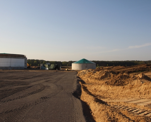 biogas plant 0829