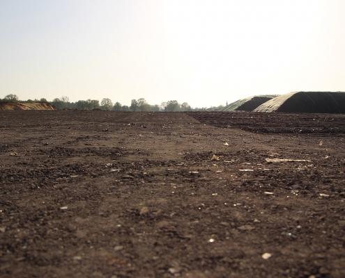 biogas plant 0832