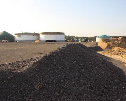 biogas plant 0840