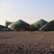 biogas plant 0876