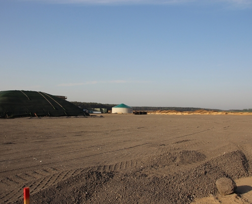 biogas plant 0883