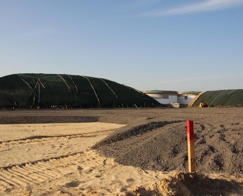 biogas plant 0904
