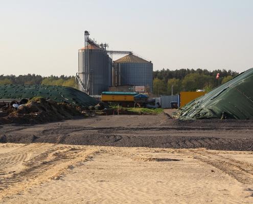 biogas plant 0927