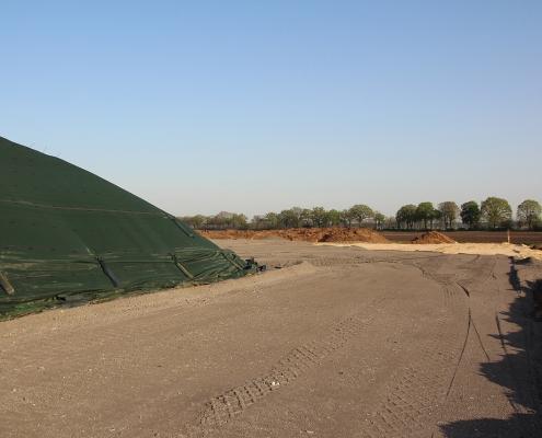 biogas plant 0960