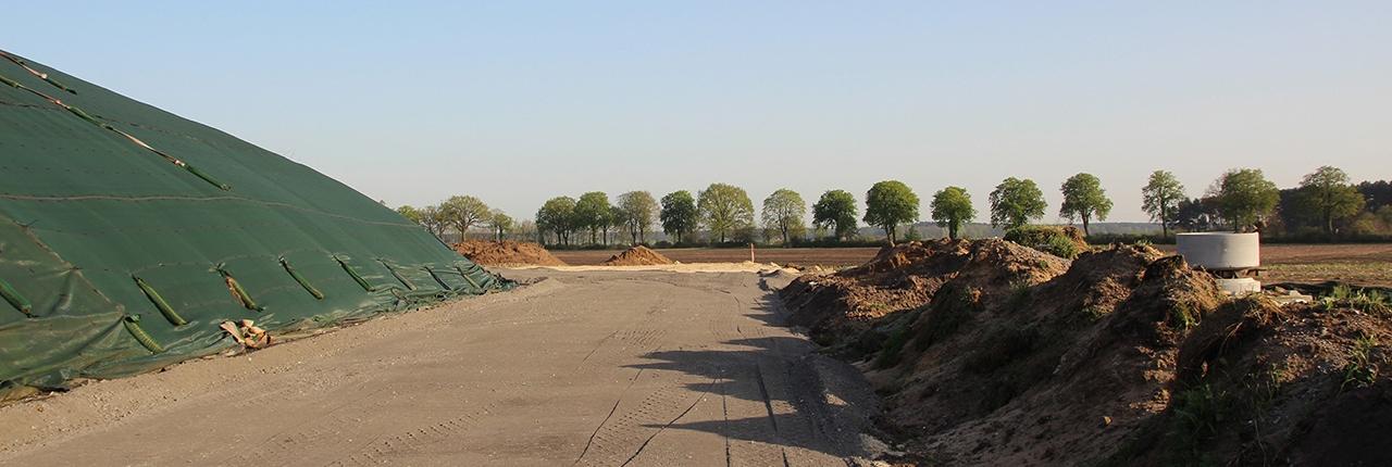 biogas plant 0963