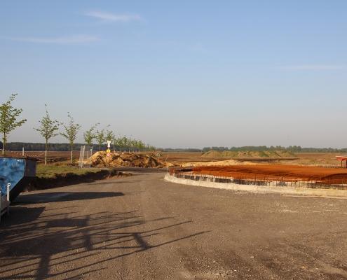 biogas plant 0979