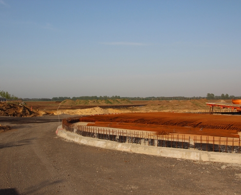 biogas plant 0981