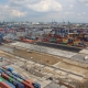 container terminal 1257