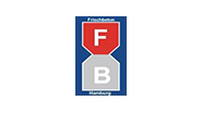 Logo Frischbeton