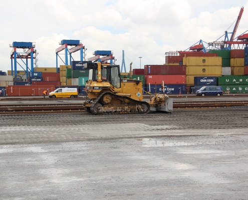 container terminal 1008