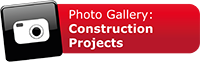 button photo gallery emvau-schlacke construction projects