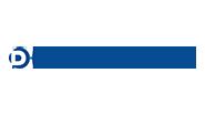 Logo Otto Dörner