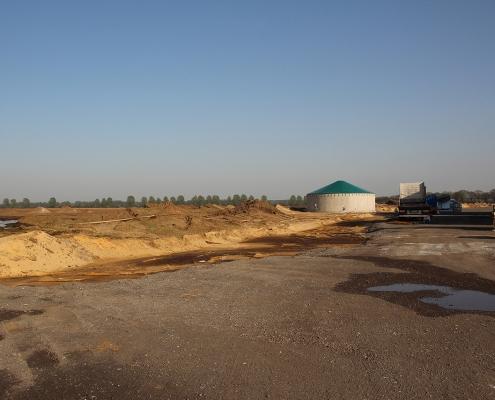 biogas plant 0787