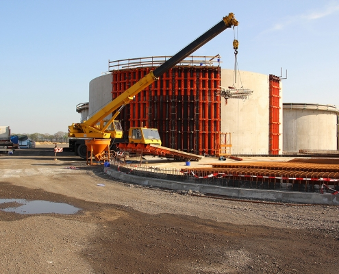 biogas plant 0789