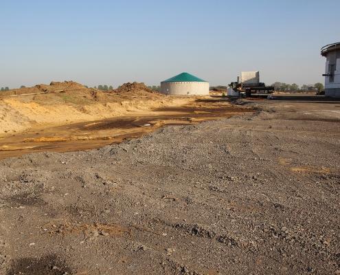 biogas plant 0796