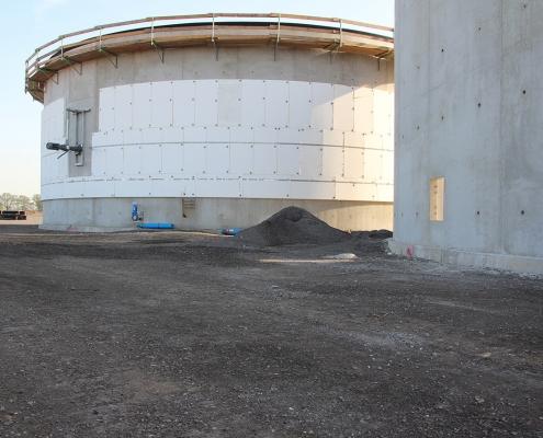 biogas plant 0803