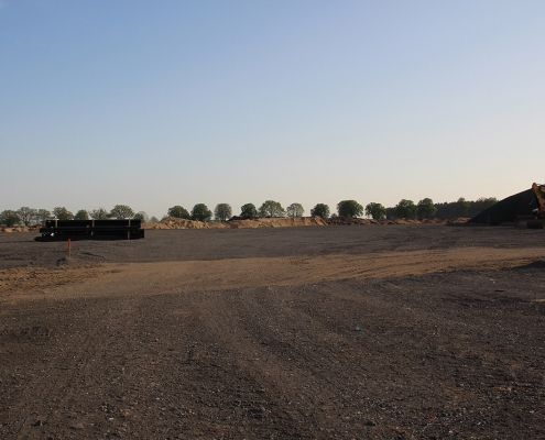 biogas plant 0806