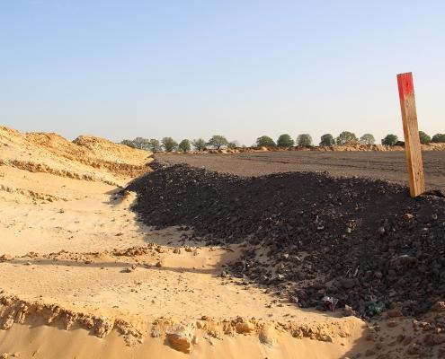 biogas plant 0811