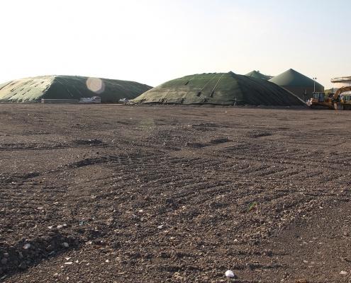 biogas plant 0852