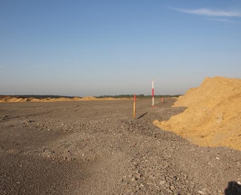 biogas plant 0858