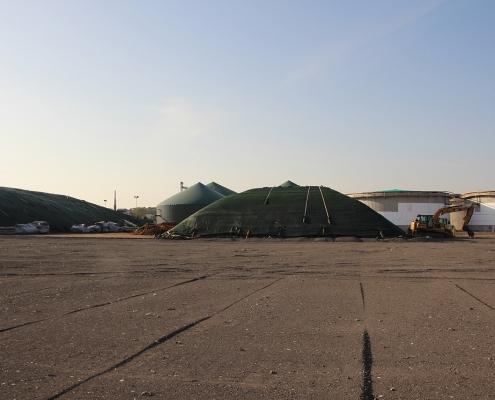 biogas plant 0862