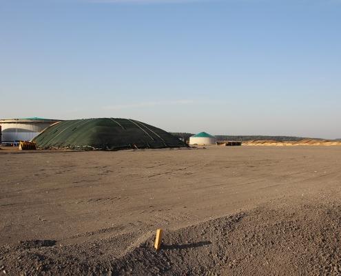 biogas plant 0888