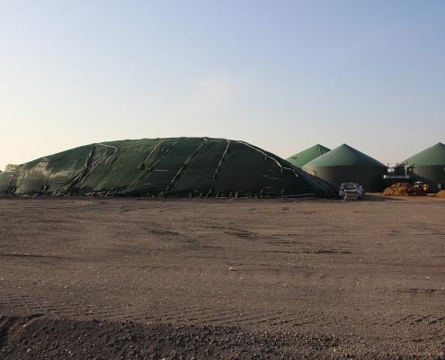 biogas plant 0890