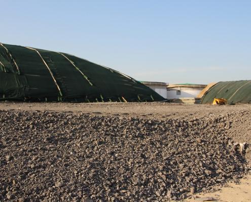 biogas plant 0917