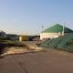 biogas plant 0962
