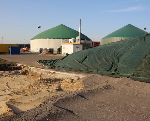 biogas plant 0964