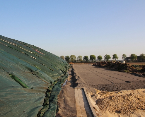 biogas plant 0966