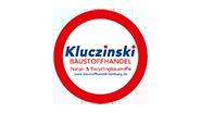 Logo Kluczinski